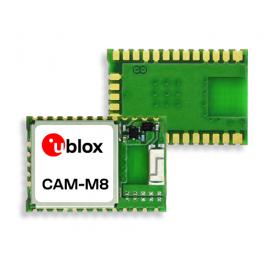 CAM-M8Q