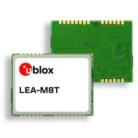 LEA-M8T-0