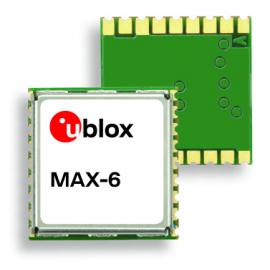 MAX-6Q-0