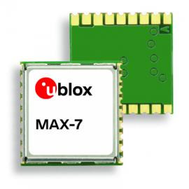 MAX-7Q-0