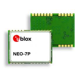 NEO-7P-0