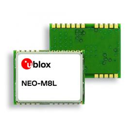 NEO-M8L-0