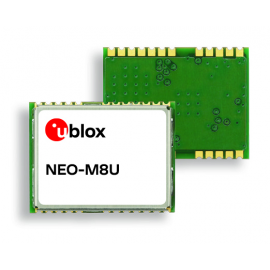 NEO-M8U-0