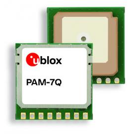 PAM-7Q-0