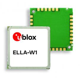 ELLA-W161-00B