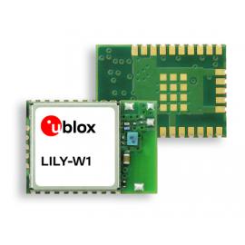 LILY-W131-00B