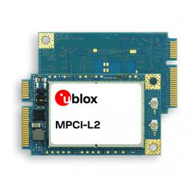 MPCI-L210-02S