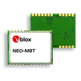 NEO-M8T-0