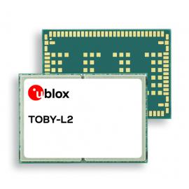 TOBY-L210-02S