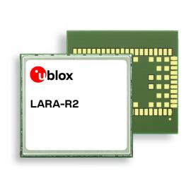 LARA-R2 Serie