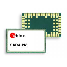 SARA-N2 Series