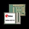 NINA-B312-00B