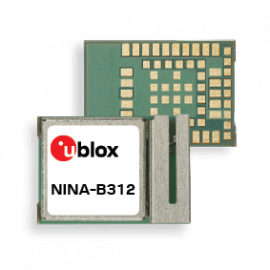 EVK-NINA-B312