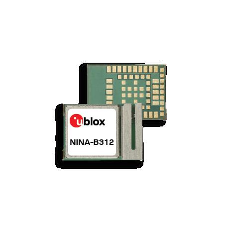 NINA-B312