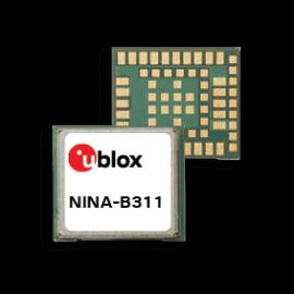 NINA-B311-00B