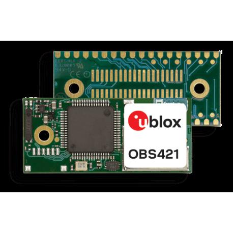 CB-OBS421