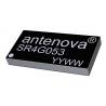 AN-SR4G053