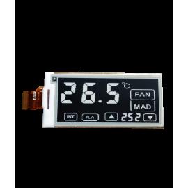"""Thingwell TINK-EPD29A38-A0, 2.9 EPD, 296x128, B/W"""""""