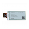 """Thingwell TINK-EPD213A01, 2.13"""" EPD, 250x112, B/W"""