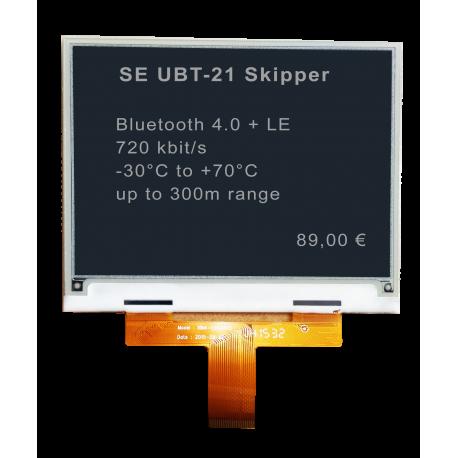 """Thingwell TINK-EPD42A09-V1.1, 4.2 EPD, 400x300, B/W"""""""