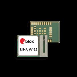 NINA-W15 Serie