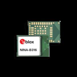 NINA-B316-00B