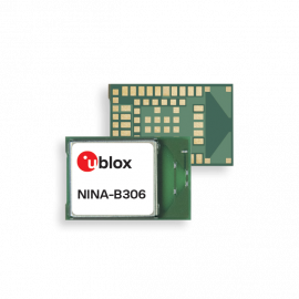 NINA-B306-00B