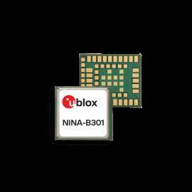 NINA-B301-00B