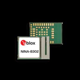 NINA-B302-00B