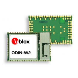 ODIN-W262-01B