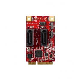 EMPS-32R1-C1
