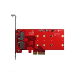 ELPS-32R1-W1