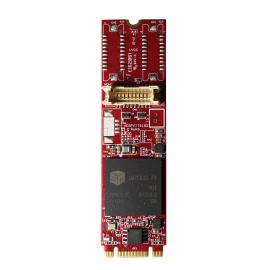 EGPV-1101-C2