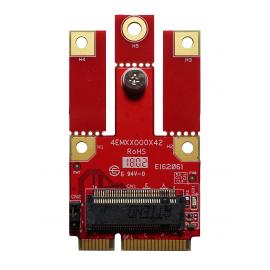 EMXX-0101-W2
