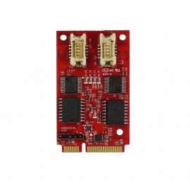 EMU2-X2S1-W1