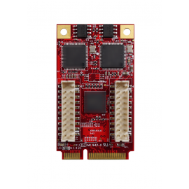 EMPL-G2P1-C1