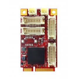 EMP2-X801-W1
