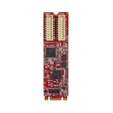 EGPL-G2P1-C4