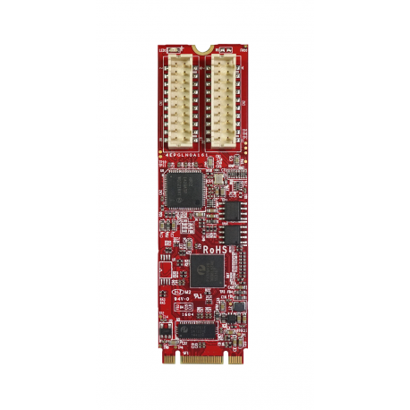 EGPL-G2P1-C2