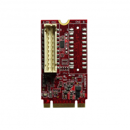 EGPL-G102-W1