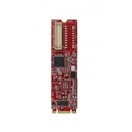 EGPL-G101-W2