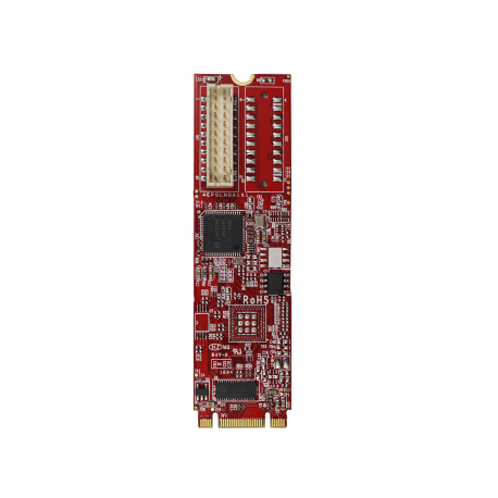 EGPL-G101-C2