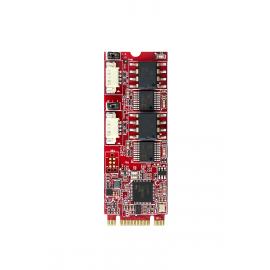 EGPC-B201-W3