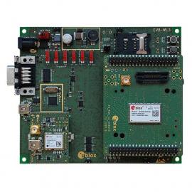EVK-R412M-02B - Symbolbild