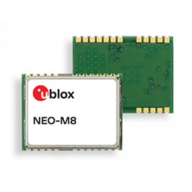 NEO-M8Q-0