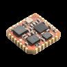 MTI-1 series module