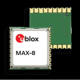 MAX-8Q-0