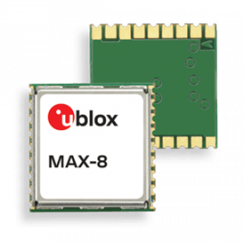 MAX-8C-0