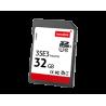 Industrial SD Card 3SE3