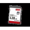 Innodisk Industrial SD Card 3ME3